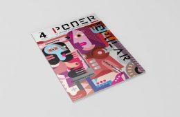 Poder Popular #4